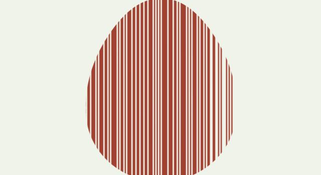 EGG HACKER – app descifrar el código de los huevos
