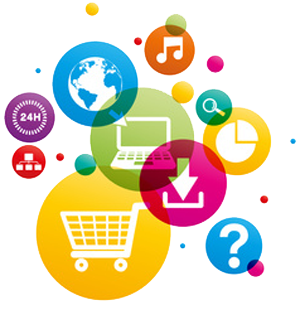 ecommerce-websites-online-shops