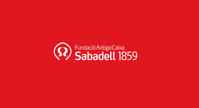 FUNDACIÓ CAIXA SABADELL 1859 – REALITAT VIRTUAL