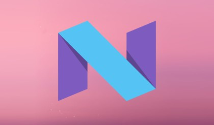 android-n-preview-logo