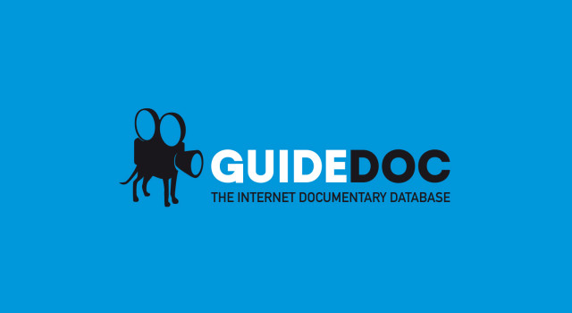 GUIDEDOC – Documentary Database