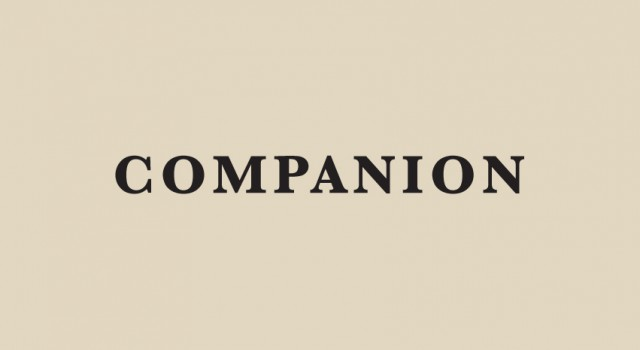 COMPANION DENIM – Custom jeans ecommerce