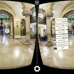 realitat virtual sabadell